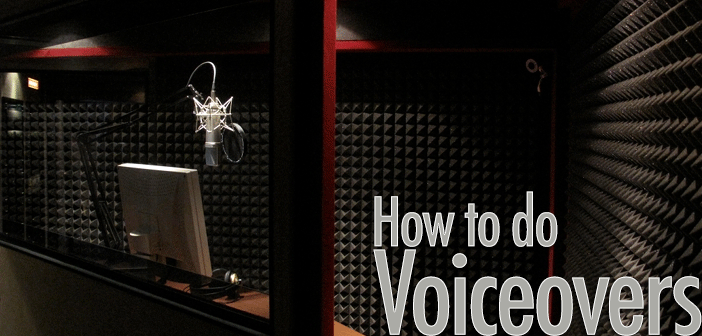 how-to-do-voiceovers