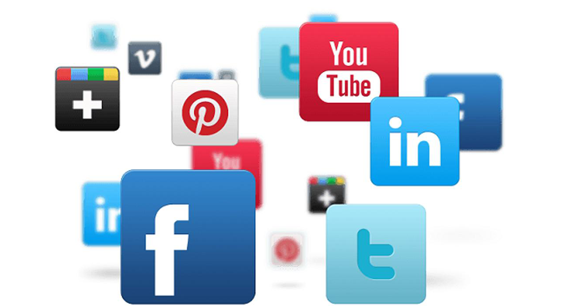 social media voiceover actors