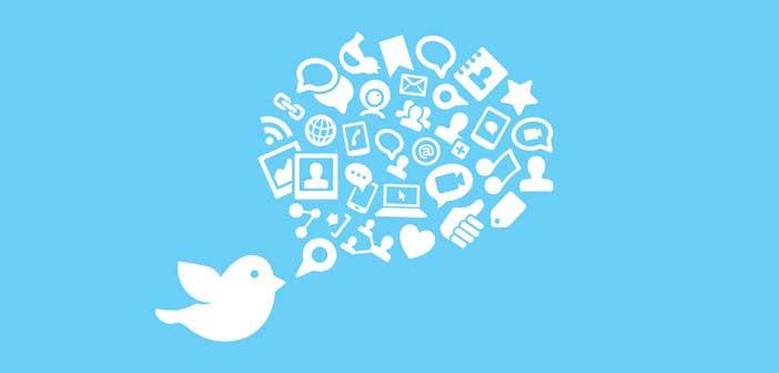 voice-over-twitter-tactics