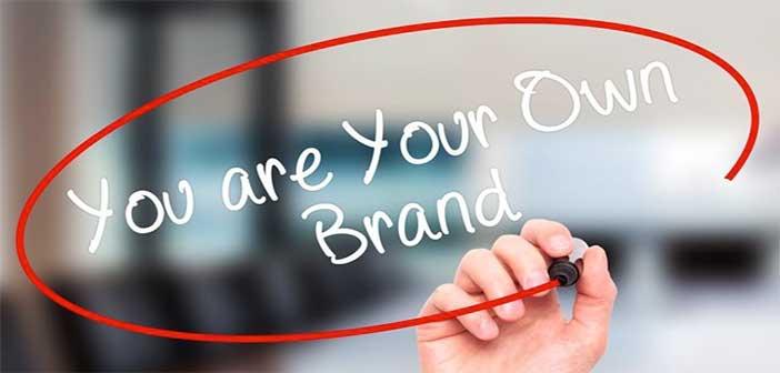 personal-vo-branding-1