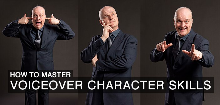 voiceover-character-skills-blog-peter